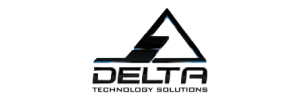 Delta Technolgy Solutions