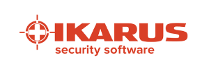 Ikarus Security