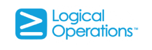 Logical Operations