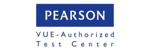Pearson Vue-Authorised Test Center