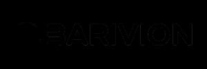 Barivion